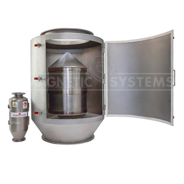Assieme-condotte-standard-001-P-MS