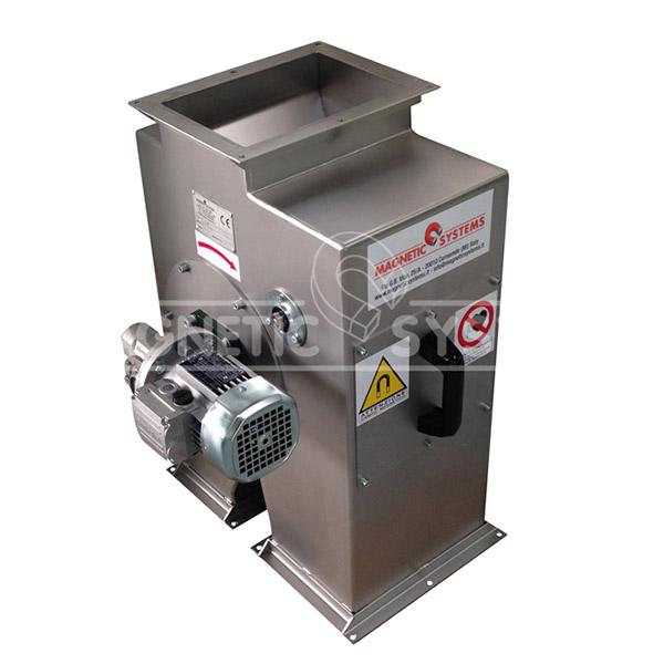Cernitrice-standard-001-P-MS