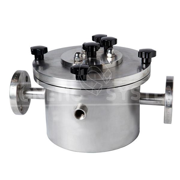 Filtro-a-doppia-camera-001-P-MS