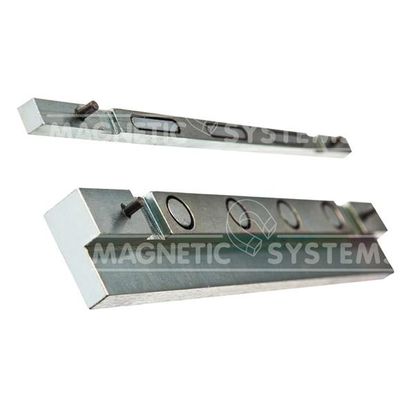 Magnete-assemblato-001-P-MS