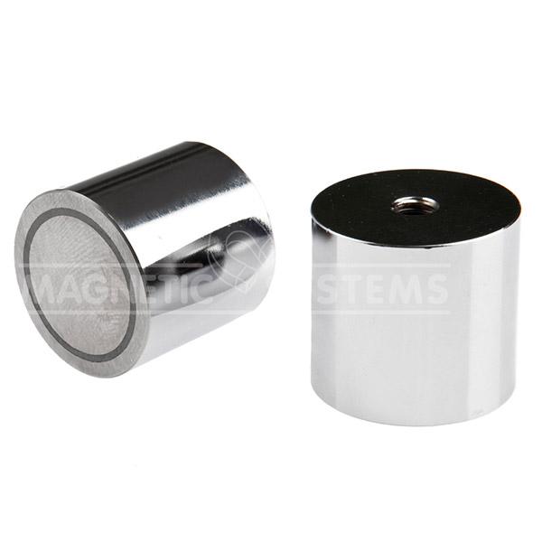 Pot-003-P-MS