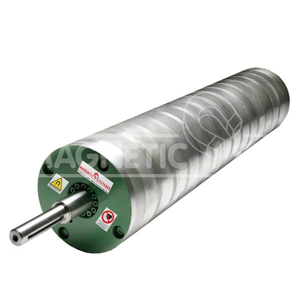 Rullo-magnetico-composto-002-P-MS