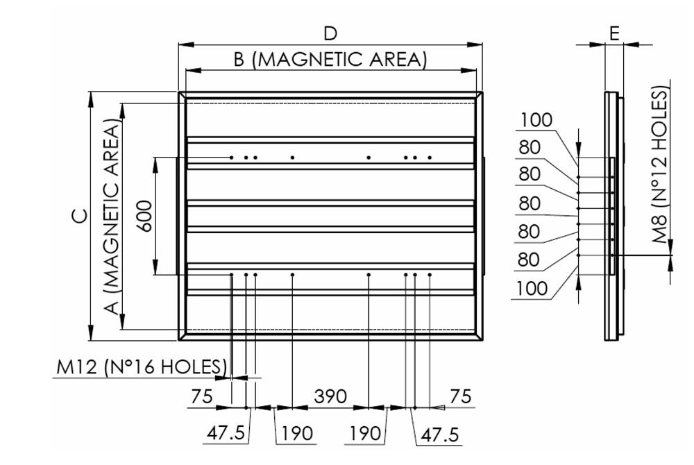DESIGN-TESTATE-MAGNETICHE-SERIE-TM-eng