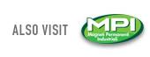 also-visit