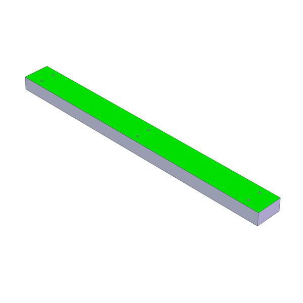 barre - separatori magnetici