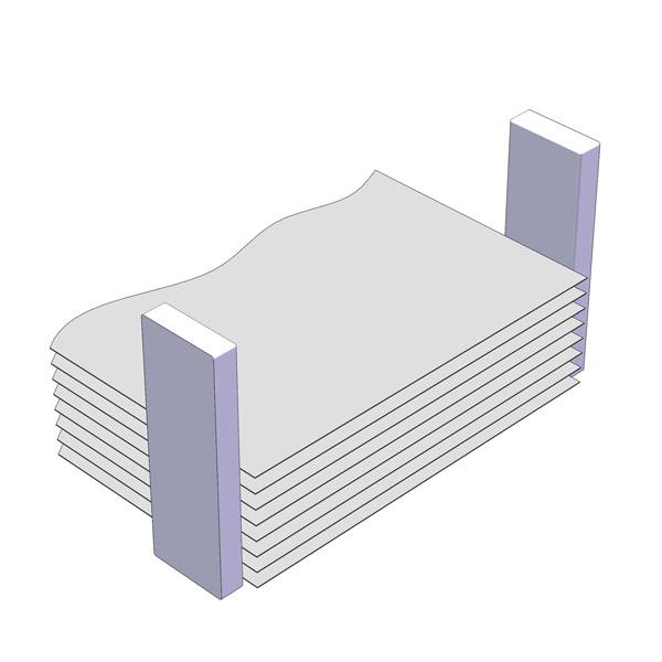 separatore - separatori magnetici