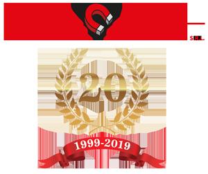 logo-20-anni-1