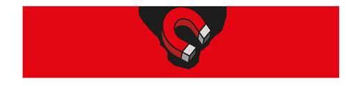 Logo-Magnetic-System